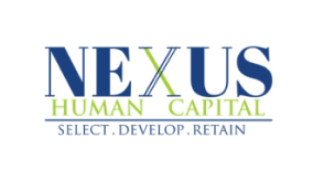 Nexus Human Capital