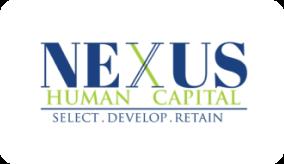 Nexus Human Capital