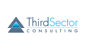 Third Sector Consulting